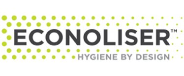 ECONOLISER Infoox Benelux Image