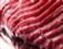 Slicen & Portioneren Slicers Portioneermachines image