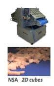 PLUIMVEE MACHINES PLUIMVEE VERWERKING Infood Benelux 6 Image